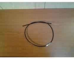 Câble de frein pour cadre de marche 3 ou 4 roues