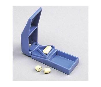 Coupe médicaments
