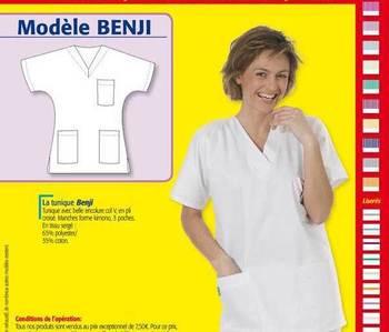 Ensemble infirmier(e)