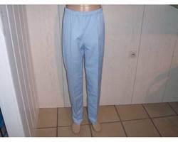 Pantalon infirmier(e)