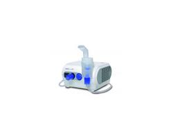 Aérosol/inhalateur 3
