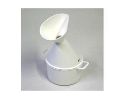 Inhalateur en plastique