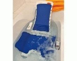 Siège de bain électrique 2
